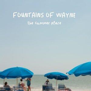 Fountains Of Wayne (威恩水泉合唱團) 歷年精選