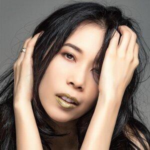 莫文蔚 (Karen Mok) 歷年精選