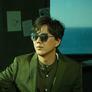 蕭煌奇 (Ricky Hsiao) 歷年精選