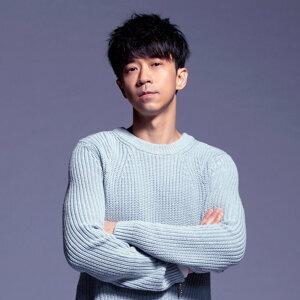 光良 (Michael Wong) 歷年精選
