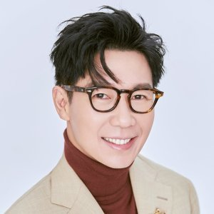 品冠 (Victor Wong) 歷年精選