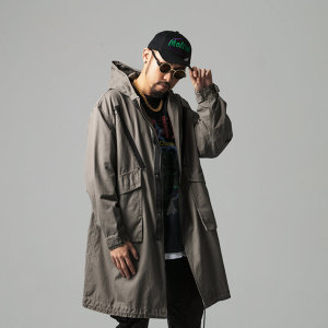 MC HotDog熱狗 歷年精選