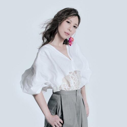 林凡(Freya Lim) 歷年精選- KKBOX