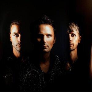 Muse (謬思合唱團) 歷年精選