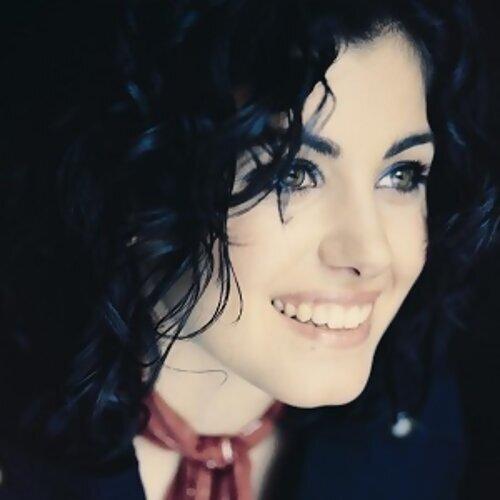 Katie Melua (凱特瑪露) 歷年精選