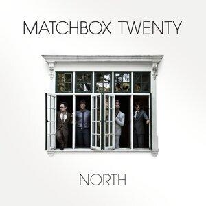 Matchbox Twenty (火柴盒20合唱團) 歷年精選