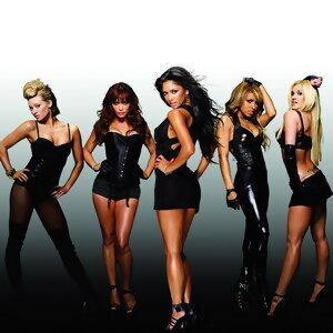 Pussycat Dolls (小野貓) 歷年精選