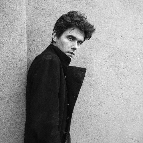 John Mayer (約翰梅爾) 歷年精選
