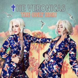 The Veronicas 歷年精選