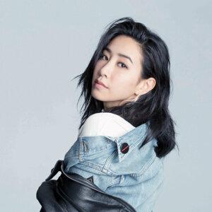 吳雨霏 (Kary Ng) 歷年精選