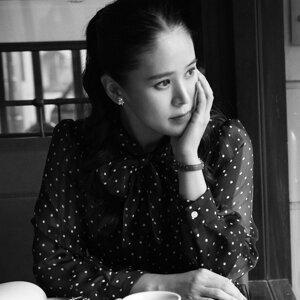 手嶌葵 (Aoi Teshima) 歷年精選