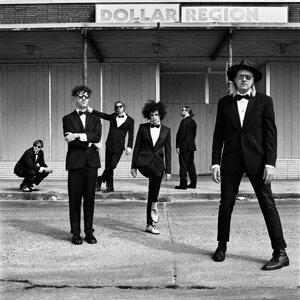 Arcade Fire (拱廊之火樂團) 歷年精選