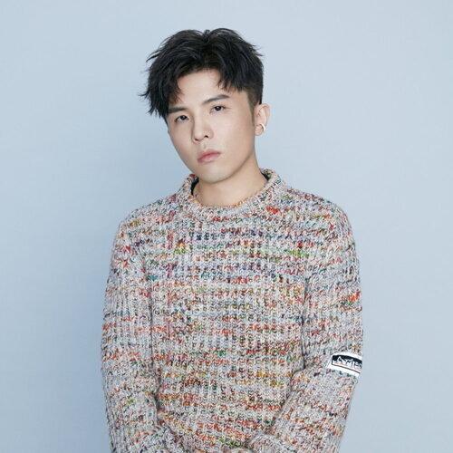 小宇-宋念宇 歷年精選