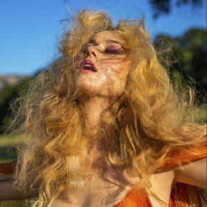 Katy Perry (凱蒂佩芮) 歷年精選