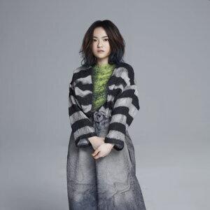 徐佳瑩 (LaLa Hsu) 歷年精選