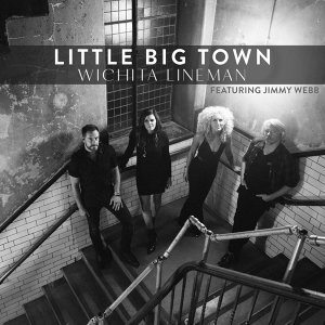Little Big Town 歷年精選