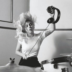 Lady Gaga 歷年精選