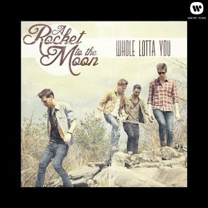 A Rocket To The Moon 歷年精選