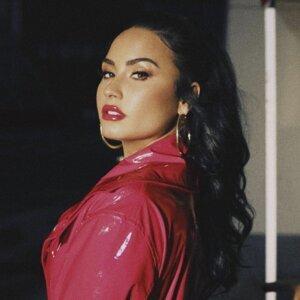 Demi Lovato (黛咪洛瓦特) 歷年精選