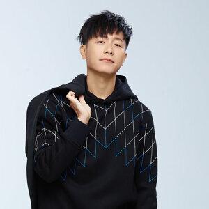 韋禮安 (WeiBird) 歷年精選