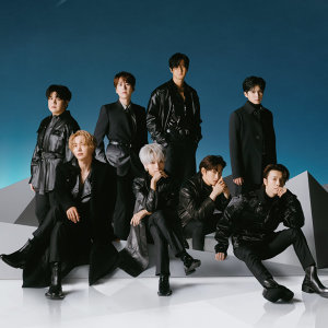 SUPER JUNIOR 歷年精選