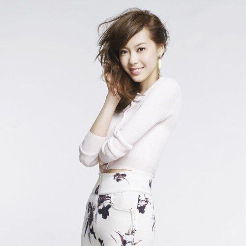 Olivia Ong (王儷婷) 歷年精選