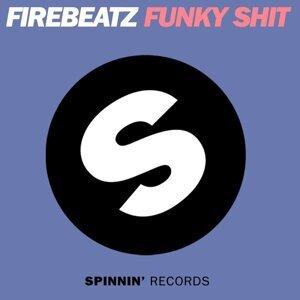 Firebeatz 歷年精選