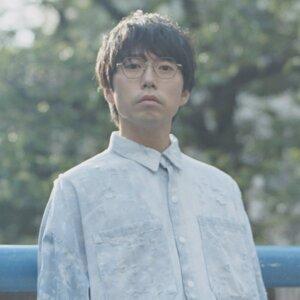 高橋優 (Yu Takahashi) 歷年精選