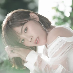 李佳薇 (Jess Lee) 歷年精選