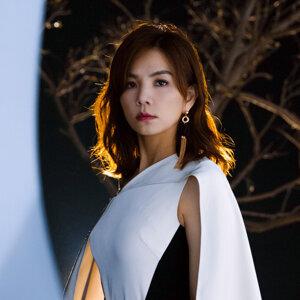 陳嘉樺 (Ella Chen) 歷年精選