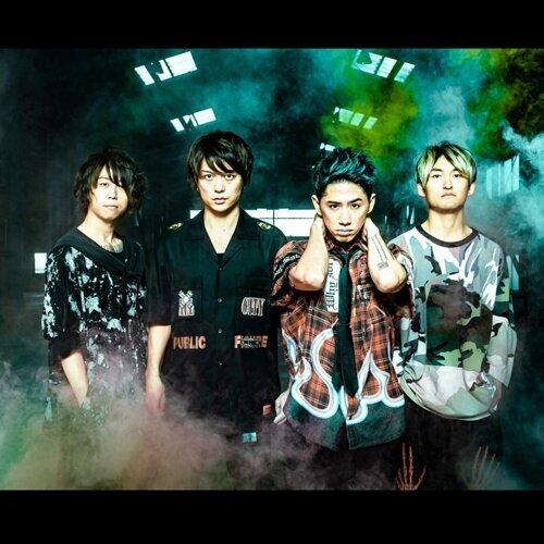 ONE OK ROCK 歷年精選