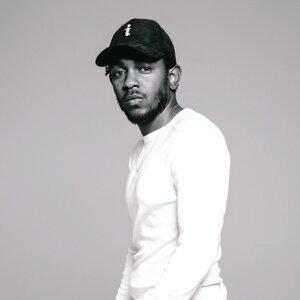 Kendrick Lamar 歷年精選