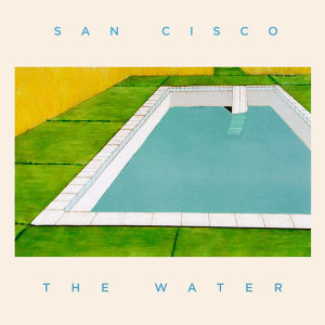 San Cisco 歷年精選