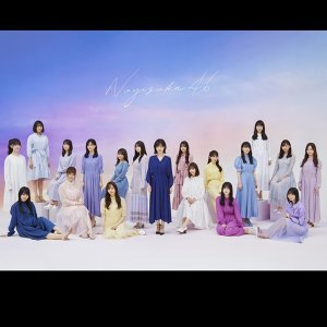 乃木坂46 (Nogizaka46) 歷年精選