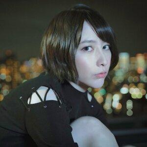 藍井艾露 (Eir Aoi) 歷年精選