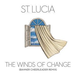 St. Lucia 歷年精選