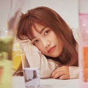 井上苑子 (Sonoko Inoue) 歷年精選