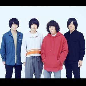 Full Drive-Lyrics-KANA-BOON-KKBOX