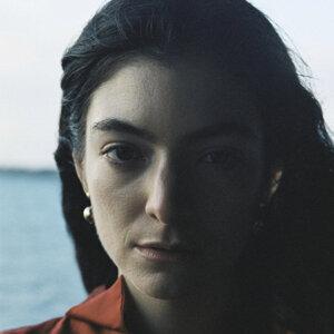 Lorde (蘿兒) 歷年精選