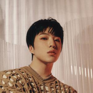 姜昇潤 (KANG SEUNG YOON) 歷年精選