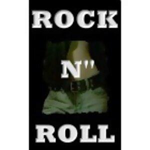 我的搖滾樂世代