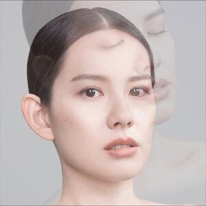 王詩安 (Diana Wang) 歷年精選