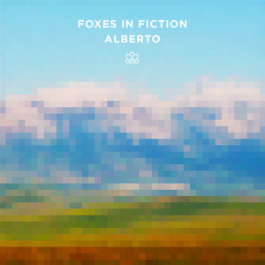 Foxes In Fiction 歷年精選