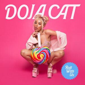 Doja Cat 歷年精選