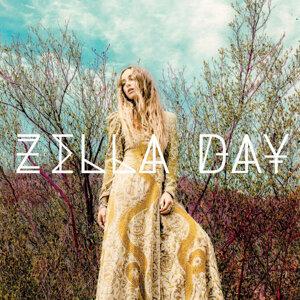 Zella Day 歷年精選