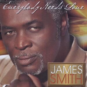 James Smith 歷年精選