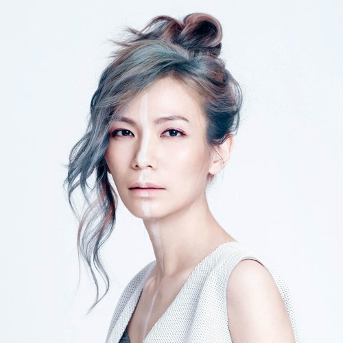 陳惠婷 (Chen Hui Ting) 歷年精選