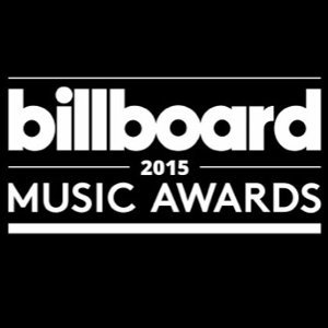 Billboard Music Awards 2015 Nominees