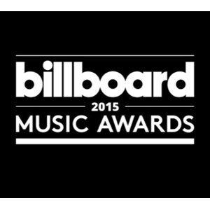 Billboard Music Awards 2015 Nominees