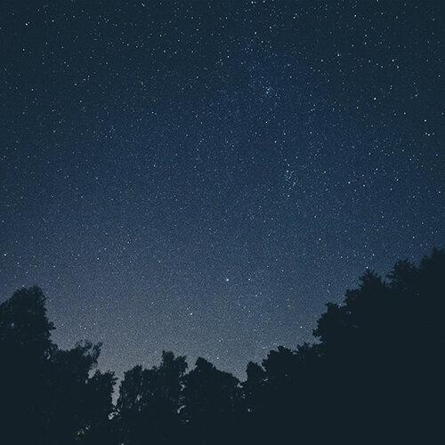 小星星唱著流行催眠曲